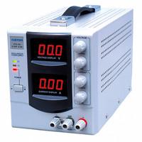 カスタム 直流安定化電源 DP-1805 (直送品)