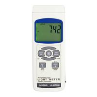 カスタム データロガー照度計 LX-2000SD (直送品)