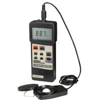 カスタム デジタル照度計 LX-105 (直送品)