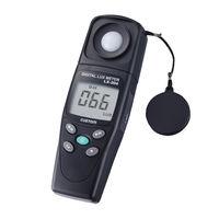 カスタム デジタル照度計 LX-204 (直送品)