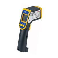 カスタム 放射温度計+K熱電対 IR-305 (直送品)