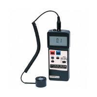カスタム UVメーター UVC-254 (直送品)