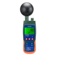 カスタム データロガー熱中症指数計 HI-2000SD (直送品)