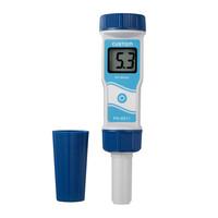 カスタム 防水 pH計 PH-6011 (直送品)