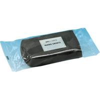 因幡電機産業(INABA) 補修パテ 熱膨張性耐熱シール(耐火パテ) IP-5 1セット(10500g:700g入×15個)(直送品)