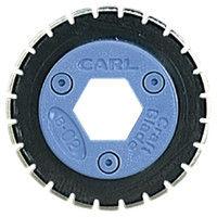 カール事務器 クラフトブレイド Bー02 ミシン目刃 3個 (直送品)