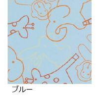 オリバー キッズコーナー S・OC-402シリーズ マット ブルー 幅900×奥行900 (直送品)