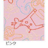 オリバー キッズコーナー S・OC-402シリーズ マット ピンク 幅900×奥行900 (直送品)