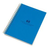 エトランジェ・ディ・コスタリカ B6リングノート[TRP]ブルー SNYーB6ー69 5冊 (直送品)