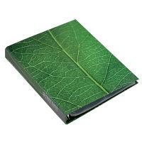 エトランジェ・ディ・コスタリカ A4葉書ファイル[GREEN]No2 GRNー20ー02 3冊 (直送品)