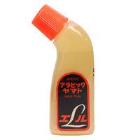 ヤマト 液状のり アラビックヤマト エル ALー200H 5個 (直送品)