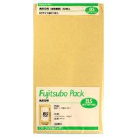 マルアイ クラフト 封筒 角8 85G PK-8 1セット(128枚:32枚入り×4パック) 郵便枠印刷なし (直送品)