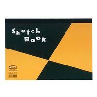 マルマン スケッチパッド 図案シリーズ B5 50枚 S253 2冊 (直送品)