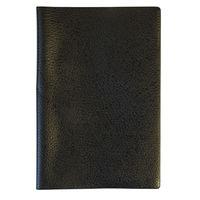エトランジェ・ディ・コスタリカ ブックカバー 文庫判 ブラック CLSC-61-02 2冊 (直送品)