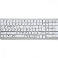 エレコム キーボード防塵カバー デスクトップ用 東芝対応 PKB-DBD (直送品)