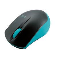 エレコム Bluetooth IRマウス M-BT12BRBU (直送品)