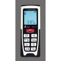 シンワ測定 レーザー距離計 L-Measure40II 尺相当表示機能付 78174 (直送品)