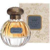 TOCCA(トッカ) オードパルファム マルゴー 50mL (取寄品)