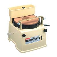 刃物研磨機 9820 マキタ (直送品)