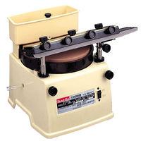 刃物研磨機 98201 マキタ (直送品)