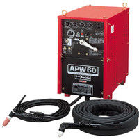 エアプラズマ切断・溶接機 APW60 マキタ (直送品)