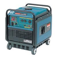 インバータ発電機(防音型) G280ISE マキタ (直送品)