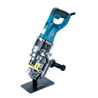 電動パンチャ(携帯油圧式) PP201 マキタ (直送品)