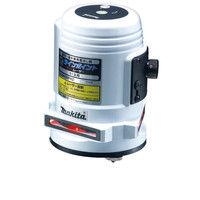 屋内屋外兼用墨出し器 SK640PHX マキタ (直送品)