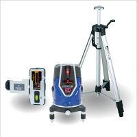 レーザーロボ Neo E Sensor 51 受光器・三脚セット 71515 シンワ測定 (直送品)