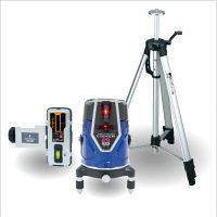 レーザーロボ Neo E Sensor51AR 受光器・三脚セット 71516 シンワ測定 (直送品)
