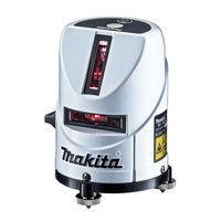 屋内屋外兼用墨出し器 SK13P マキタ (直送品)
