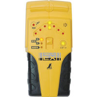 下地センサー EX 78657 1セット(2個) シンワ測定 (直送品)