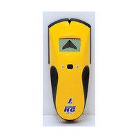 下地センサー HG 78577 1セット(5台) シンワ測定 (直送品)