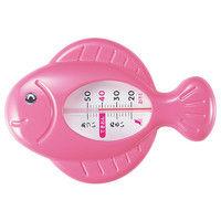 風呂用温度計 B-8 おさかな 72725 1セット(20個) シンワ測定 (直送品)