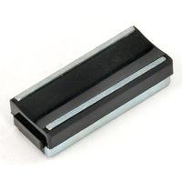キャッチ450 磁石セット 450-MG 1セット(10個) TJMデザイン (直送品)