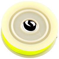 キャッチ450 バネセット(糸付) 450-SPR 1セット(10個) TJMデザイン (直送品)