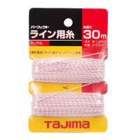 パーフェクトライン用糸 PL-ITOL 1セット(20個) TJMデザイン (直送品)
