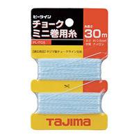 ピーラインチョーク・ミニ巻用糸 PL-ITOS 1セット(20個) TJMデザイン (直送品)