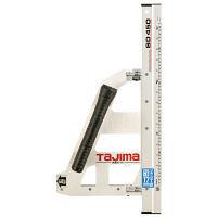 丸鋸ガイド SD450 MRG-S450 TJMデザイン (直送品)