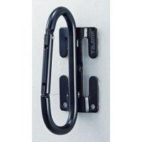 工具ホルダーG型 AW-KHG 1セット(6個) TJMデザイン (直送品)