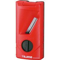 ボードカンナ120 平45 TBK120-H45 1セット(6個) TJMデザイン (直送品)