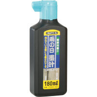 雨の日墨汁180mL PSB3-180 1セット(12個) TJMデザイン (直送品)
