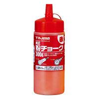 赤 PLC2-R300 1セット(12個) TJMデザイン