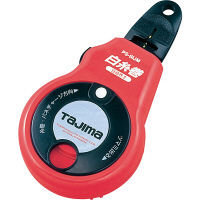 ピーライン白糸巻 自動巻き PS-SIJM 1セット(6個) TJMデザイン (直送品)