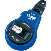 ピーライン白糸巻 手巻き PS-SIMK 1セット(6個) TJMデザイン (直送品)