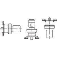 CNVM02-6125DB-231/A (直送品)(直送品)