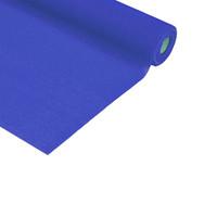 ミヅシマ工業 養生シート ダイヤマットAH 450MMX20M ライトブルー 411-0250 1セット(2巻)(直送品)