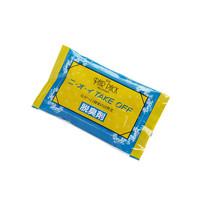 ミヅシマ工業 コンテナ ニューペアパック 専用脱臭剤 204-0360 1セット(150ケ) (直送品)