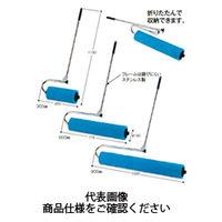 テラモト(TERAMOTO) 掃除用品 吸水ローラー 900mm CL-862-403-0 1本 (直送品)
