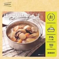 杉田エース イザメシ ほっこりけんちん汁 635274 1セット(24個)(直送品)